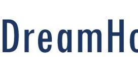 DreamHost Cupón de Descuento 2015