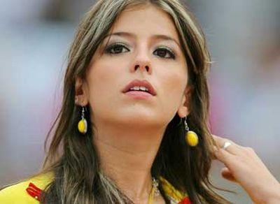 México campeón olímpico Londres 2012
