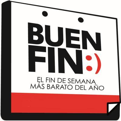 Aspectos Determinantes para El Buen Fin 2015
