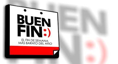 El Buen Fin México 2013