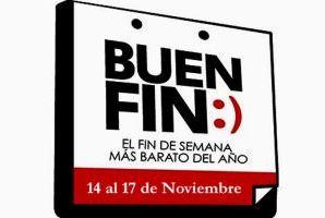 El Buen Fin México 2014