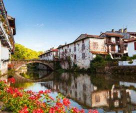 El Camino de Santiago desde Madrid en Furgoneta