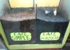 El Delicioso Café de Córdoba Veracruz