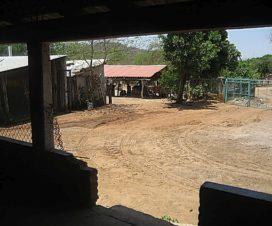 El Pozo Sinaloa un Pueblo con Encanto