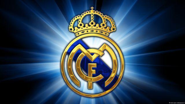 El Real Madrid se Convierte en la Marca más Poderosa de Fútbol