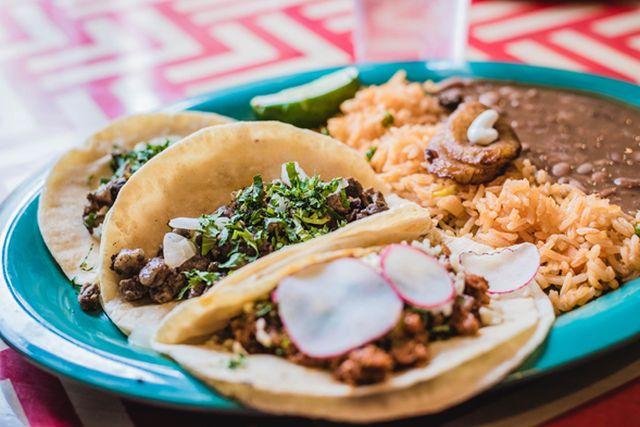 El Secreto de la Cocina Mexicana