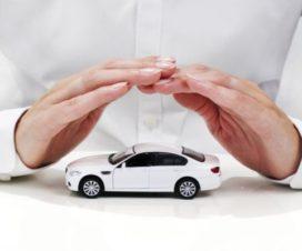 ¡El Seguro de Auto es Obligatorio! ¿Tienes Uno?