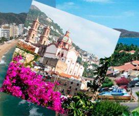 El Triángulo del Sol Un Viaje de Ensueño en México