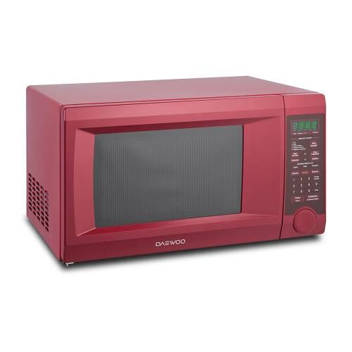 ¿Cuáles son los Electrodomésticos Básicos para Acondicionar una Cocina?