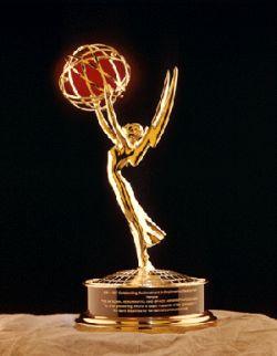 Lista de los ganadores de los Premios Emmy