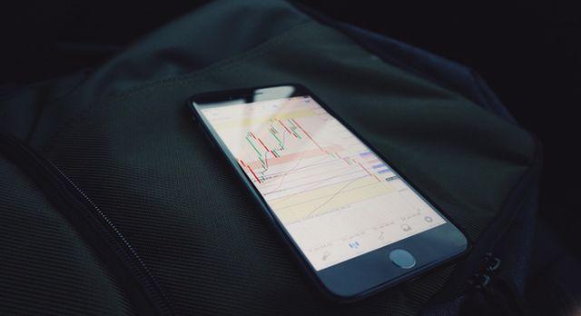 En cuáles tipos de los mercados virtuales se puede comerciar