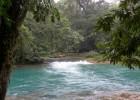 Entra a Chiapas y déjate Seducir