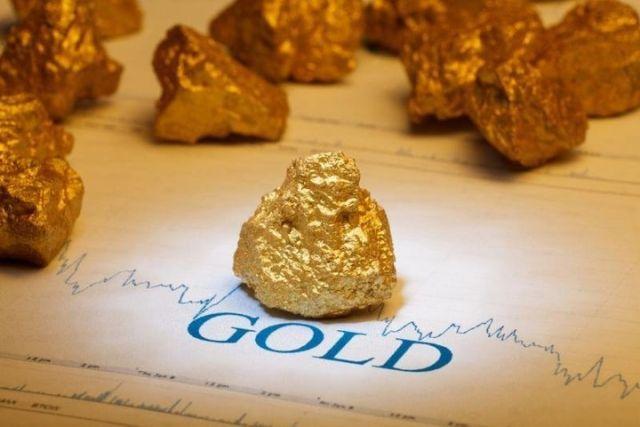 ¿Eres de los que Desconocen las Ventajas Económicas del Oro? México las Descubre