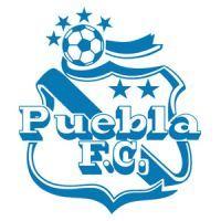 Escudo Puebla de la Franja