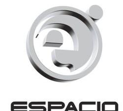 Espacio Televisa