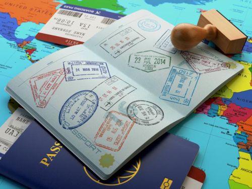 Espacio Schengen ¿Qué es y Cómo Funciona?