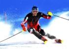 Vacaciones de Invierno Esquí Ideas para elegir el mejor destino