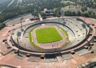 Estadio Universitario Pumas