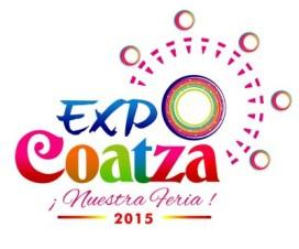 Expo Coatza 2015