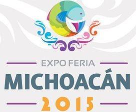 Expo Feria Michoacán 2015