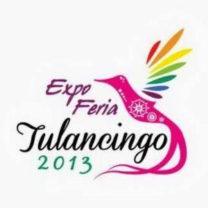 Expo Feria Tulancingo 2013