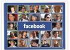 Facebook Estrena Nuevo Visor de Fotos