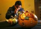 Feria de la Esfera Chignahuapan 2013