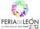 Feria de León 2012