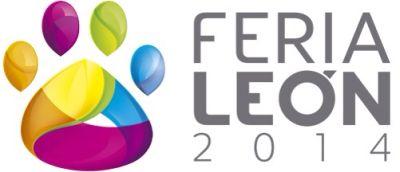Feria de León Guanajuato 2014