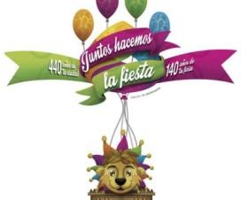 Feria de León Guanajuato 2016