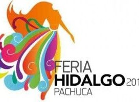 Feria Hidalgo Pachuca