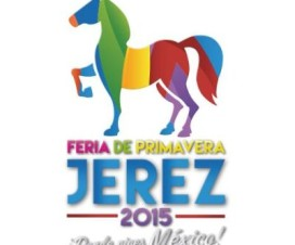 Feria de Primavera Jerez 2015