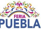 Feria de Puebla 2015