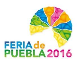 Feria de Puebla 2016