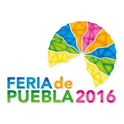 Palenque de La Feria de Puebla 2016