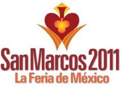 Feria de San Marcos 2011 Aguascalientes