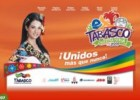 Expo Feria de Tabasco 2009