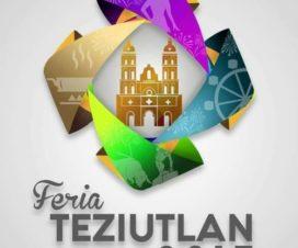 Feria de Teziutlán Puebla 2017