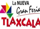 Feria de Tlaxcala 2012