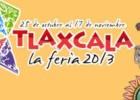 Feria de Tlaxcala 2013