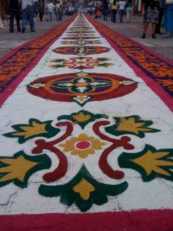 Feria de Xico Veracruz
