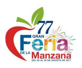 Feria de Zacatlán de las Manzanas 2017