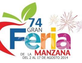 Feria de Zacatlán de las Manzanas Puebla 2014