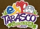 Feria Expo Tabasco 2012