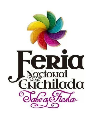 Feria Nacional de la Enchilada 2015