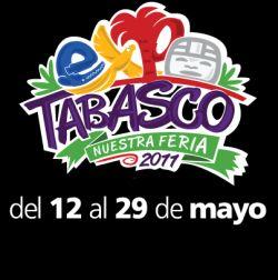 Feria Expo Tabasco