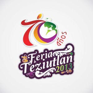 Feria de Teziutlán Puebla 2013