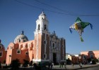 Feria de Tlaxcala