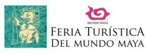Feria Turística del Mundo Maya