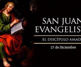 Fiesta Patronal en Honor a San Juan Evangelista Zacapala Puebla